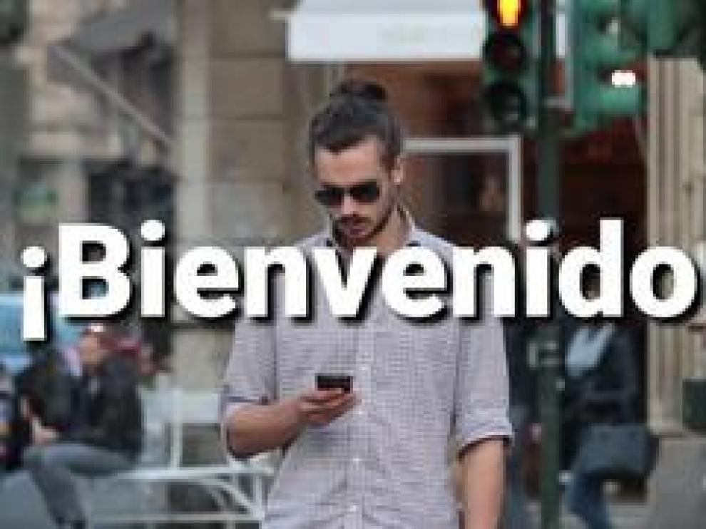 El 15 de junio se implanta el 5G en un total de 15 ciudades españolas, Zaragoza entre ellas. Esto supone, principalmente, una mayor velocidad a la hora de manejar los móviles.