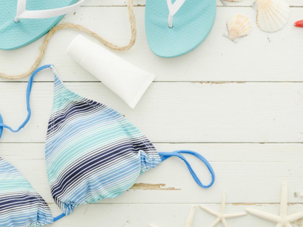 f03eaf15a17e Claves para lavar los bañadores durante el verano y evitar que se ...