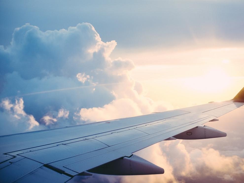 Ocurrió en 2017 en un vuelo que cubría la ruta Bombay-Nueva Delhi