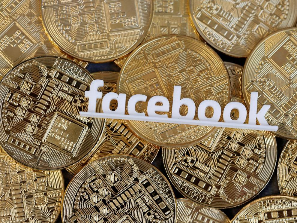 27 organizaciones se han puesto de acuerdo para crear Libra, una nueva moneda virtual con la que realizar pagos digitales