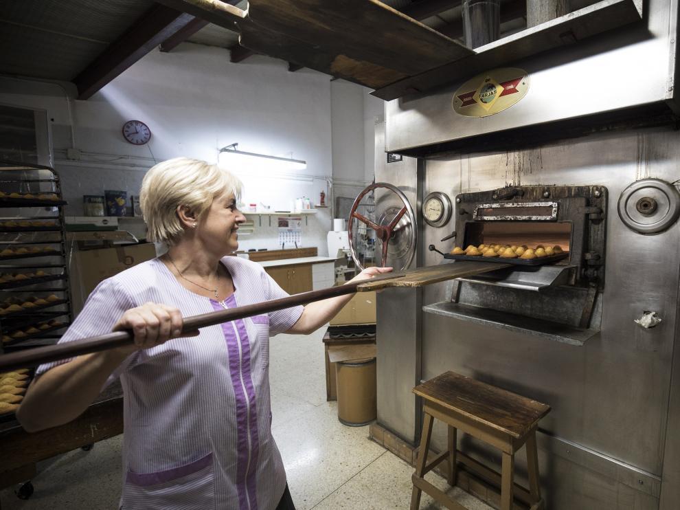 La nueva norma endurece las condiciones para denominar al pan artesano.