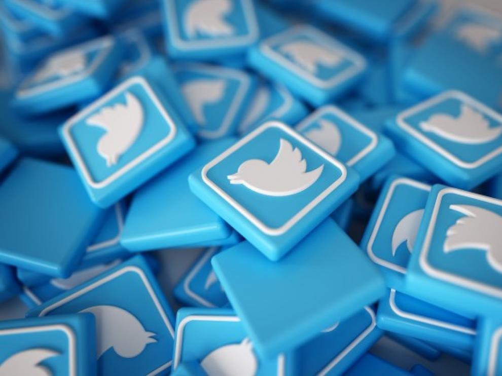 El nuevo diseño de la página web de Twitter se asemeja a la aplicación.