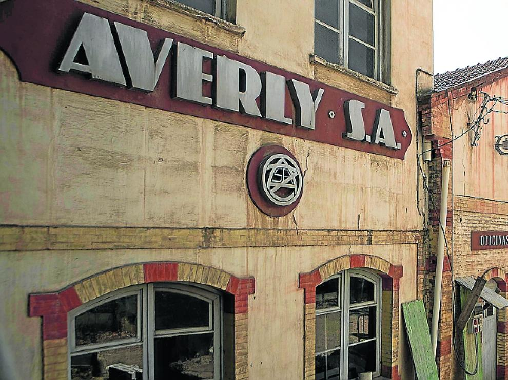 Desde Urbanismo se ha sellado un acuerdo que permitirá a la promotora empezar a levantar las 130 viviendas libres previstas en Averly.