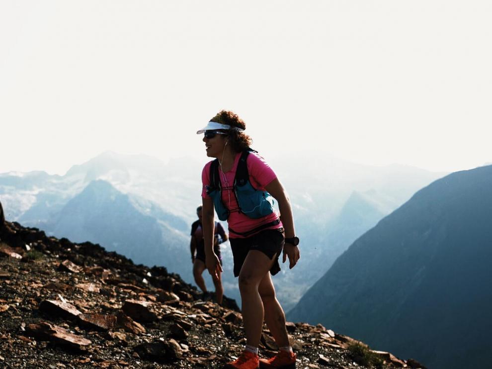 Gran Trail Aneto-Posets 2019