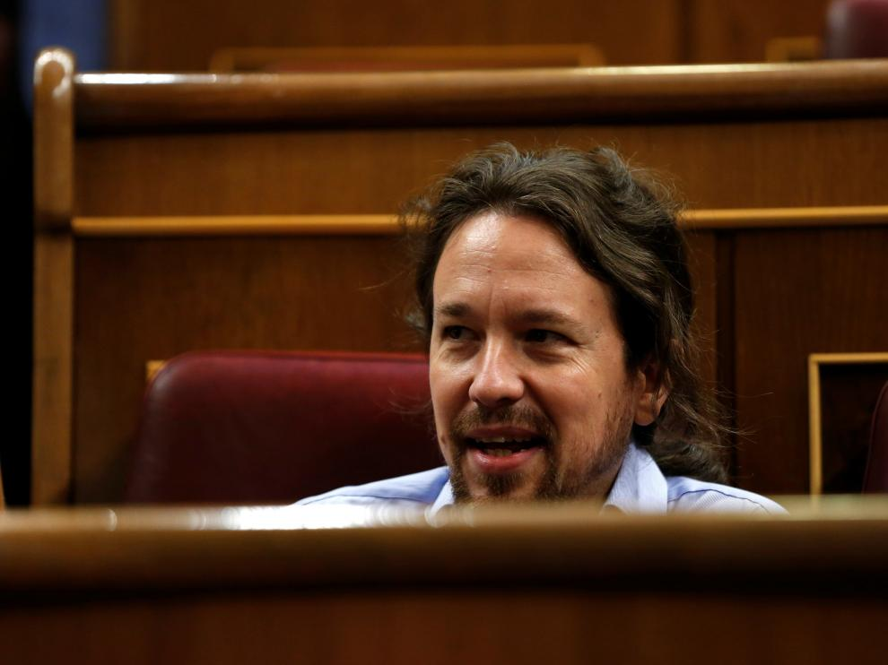 Comienza la segunda jornada de la investidura de Pedro Sánchez, que concluirá con la primera votación en la que el candidato necesitaría mayoría absoluta.