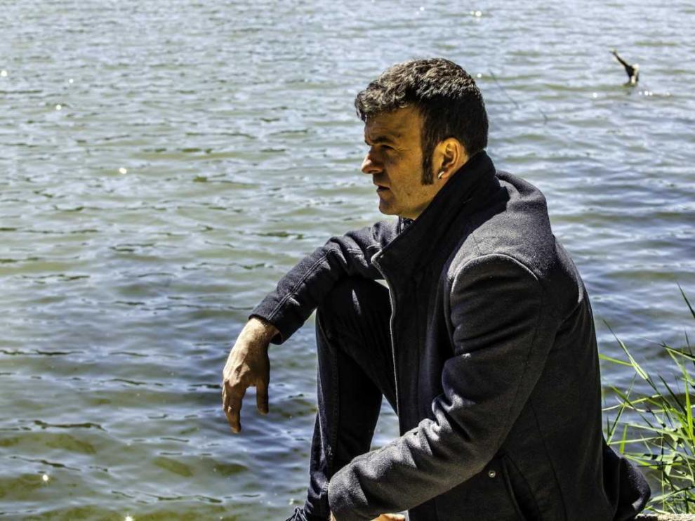 Jorge Martìnez