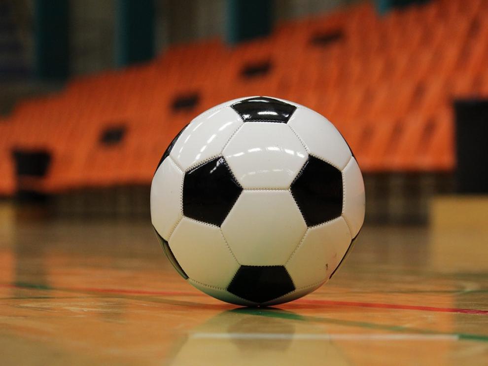 Los hechos ocurrieron el pasado 11 de mayo tras la finalización de un partido de fútbol de la categoría juvenil en Ibiza.