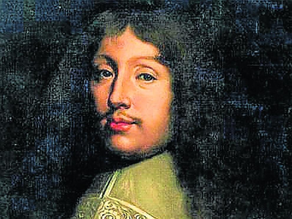 En 1665 La Rochefoucauld publicó sus 'Máximas', reflexiones morales.