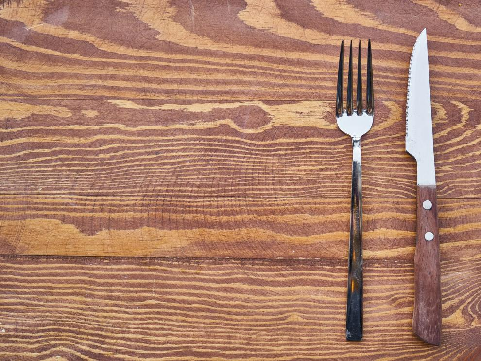 nvestigadores revelan un circuito neuronal que disminuye el deseo de comer a través del aumento del estrés