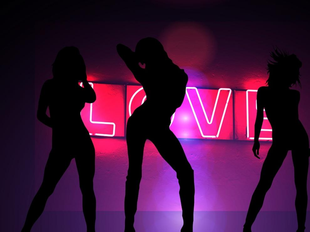 El consumo de prostitución está creciendo en el tramo de edad entre 18 y 25 años