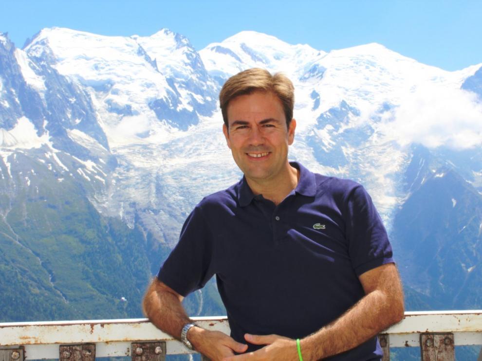 Ricardo Lladosa
