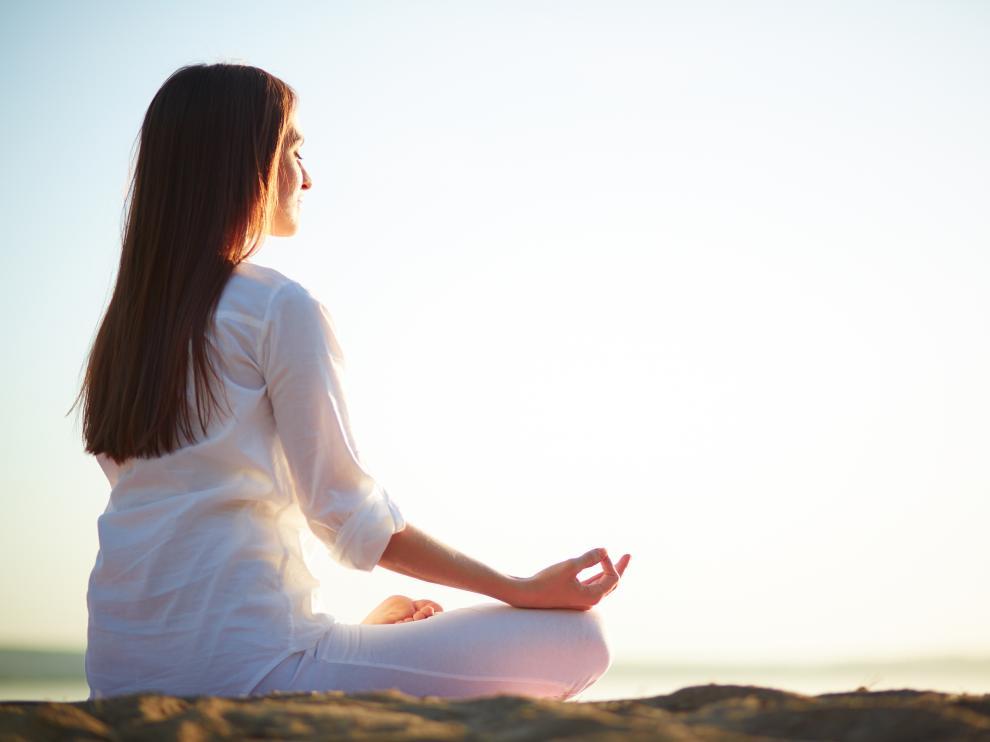Existen ejercicios sencillos que se pueden llevar a cabo en solo diez minutos.