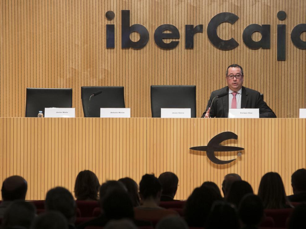 Jornadas concursales organizadas por los colegios de Economistas, Titulados Mercantiles, Abogados y Auditores