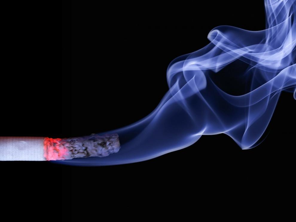 El tratamiento va dirigido a un tipo de cáncer de pulmón relacionado directamente con el consumo de tabaco.