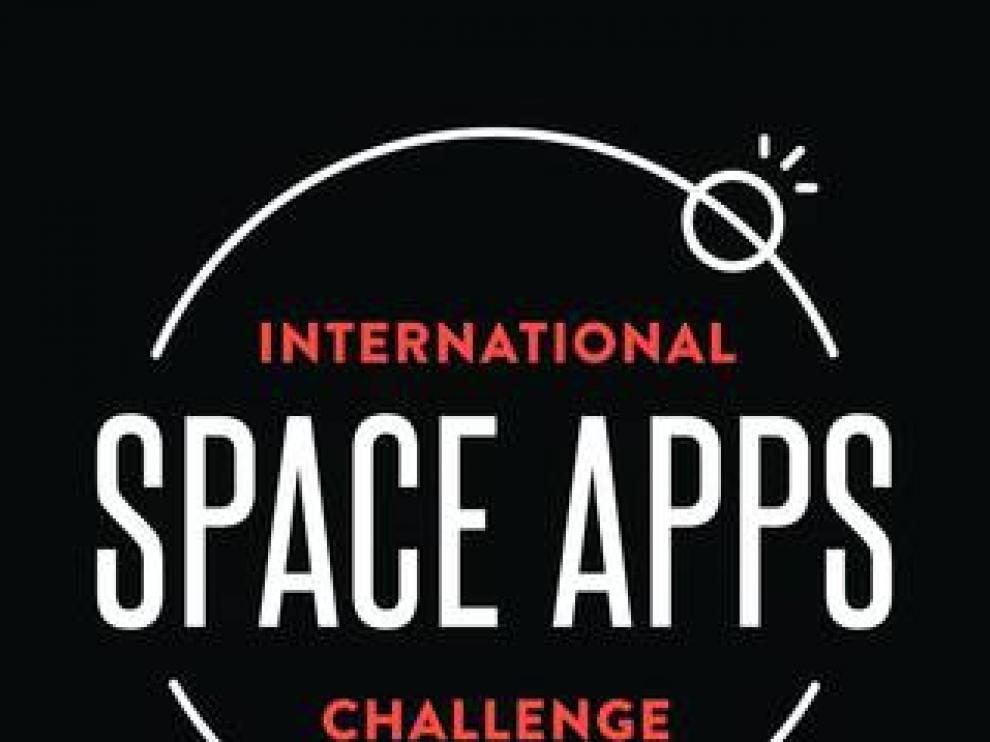 La NASA organiza en Madrid un 'hackatón' para resolver retos científicos