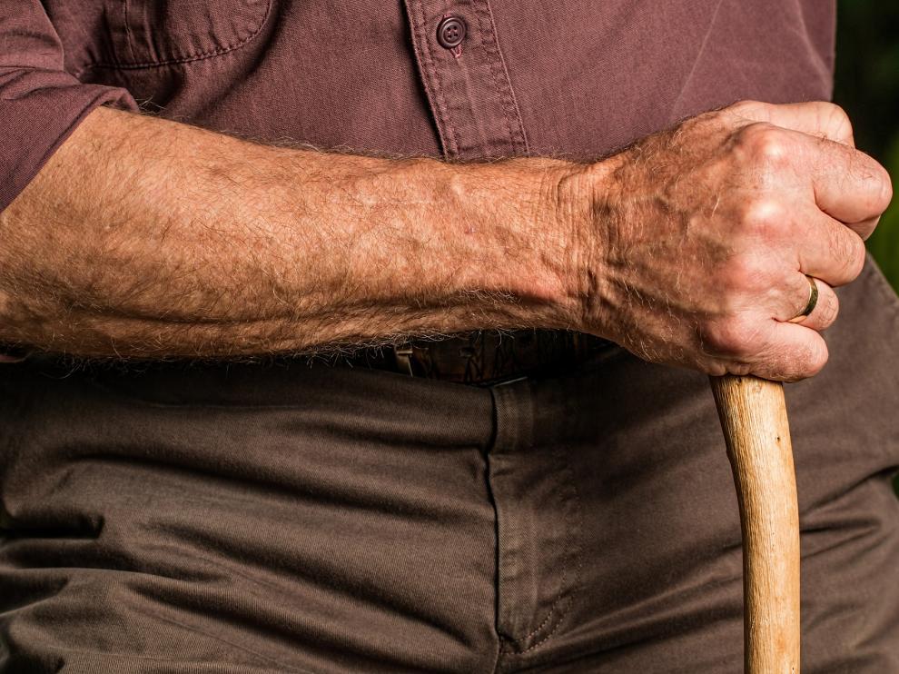 La jubilación anticipada puede favorecer la aparición de enfermedades, según un estudio.