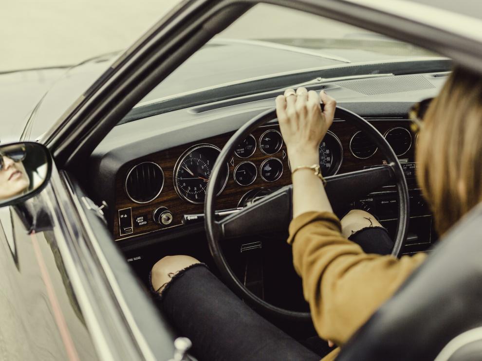 Compartir coche entre empresas será algo más sencillo a partir de ahora.