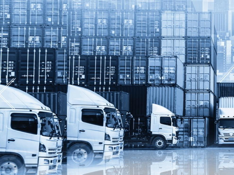 Trece proyectos piloto se han desarrollado en el marco de Transforming Transport