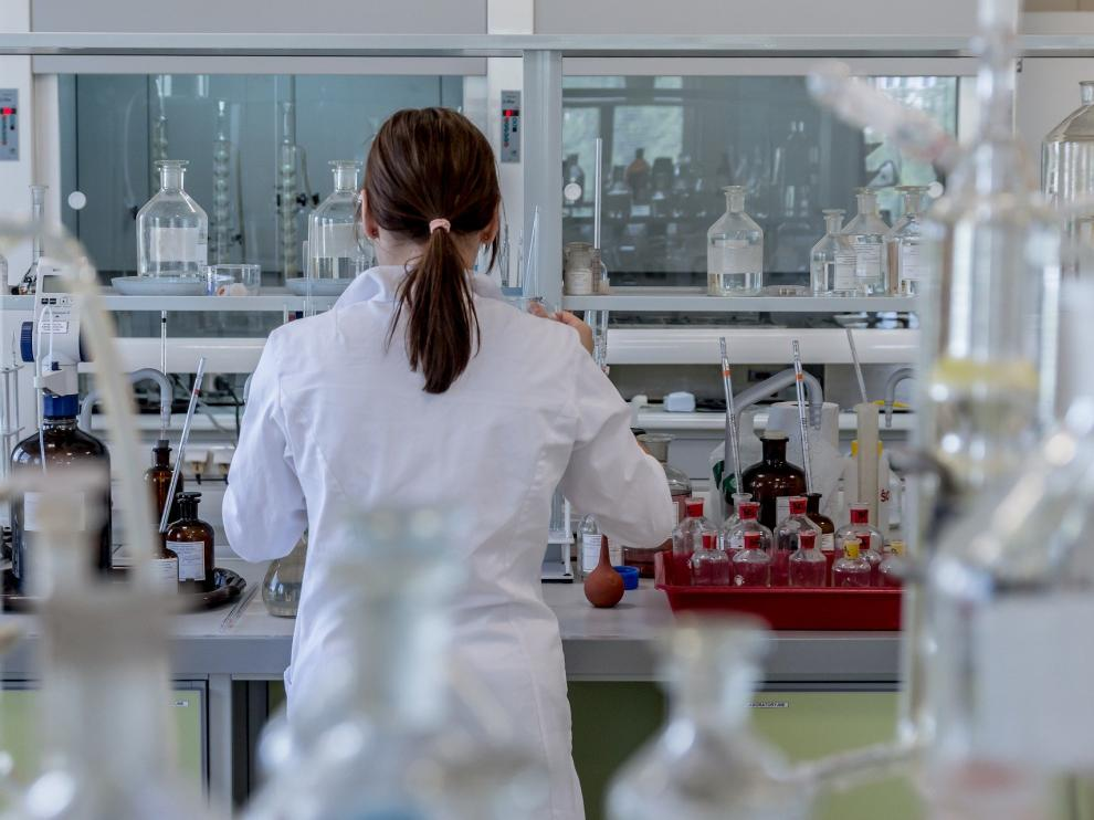El trabajo proporciona la evidencia de que las mediciones en las que se basan las agencias reguladoras son defectuosas y subestiman los niveles de exposición hasta 44 veces.