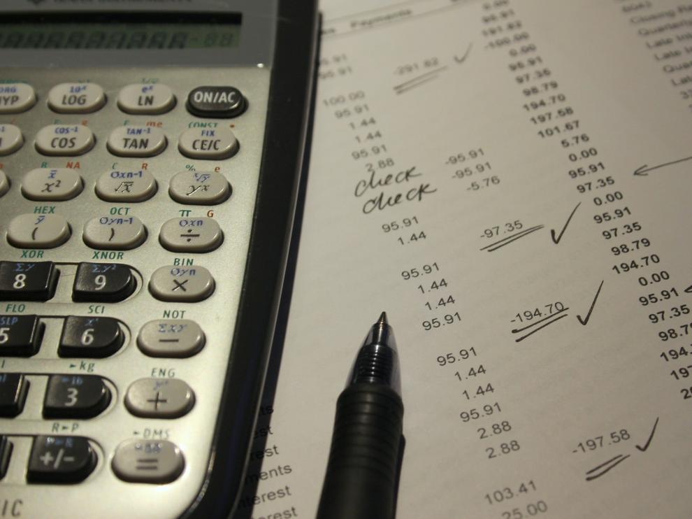 La recaudación por impuesto de matriculación se situará en un 21% más en el ejercicio de 2019.