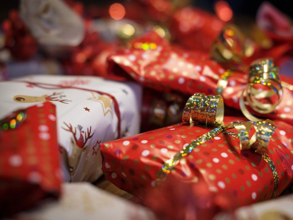 Detenido en Nochebuena tras robar una furgoneta con regalos y darse a la fuga.