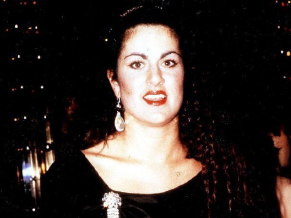 Melanie Panayiotou,