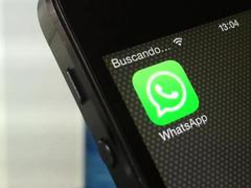 Con el nuevo año Whatsapp ha planeado algunas modificaciones en la app. Una de ellas es la programación del borrado de los mensajes. Te contamos cómo funciona.