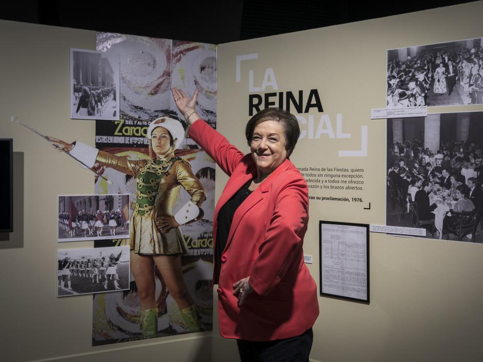 Pilar. Centro de Historias. Corita Viamonte / 04-10-2018 / FOTO: GUILLERMO MESTRE [[[FOTOGRAFOS]]]