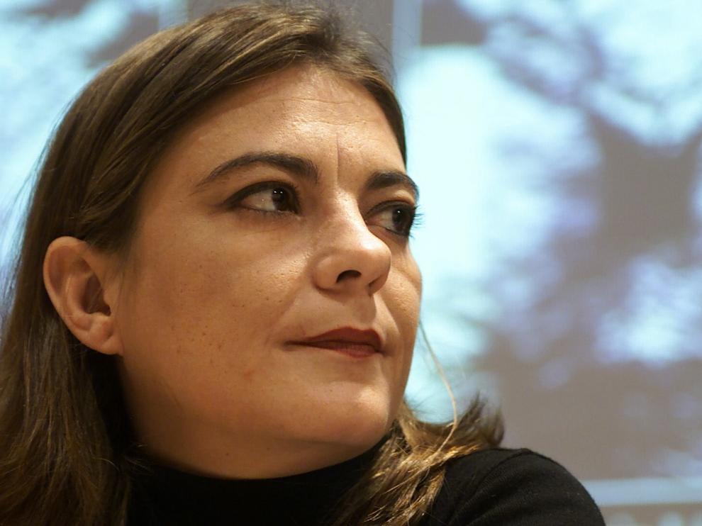 SONIA LLERA /09/01/03/ CARLOS MONCIN / [[[HA ARCHIVO]]]