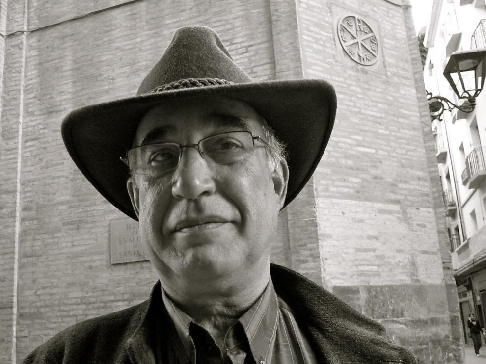 Antonio Ceruelo