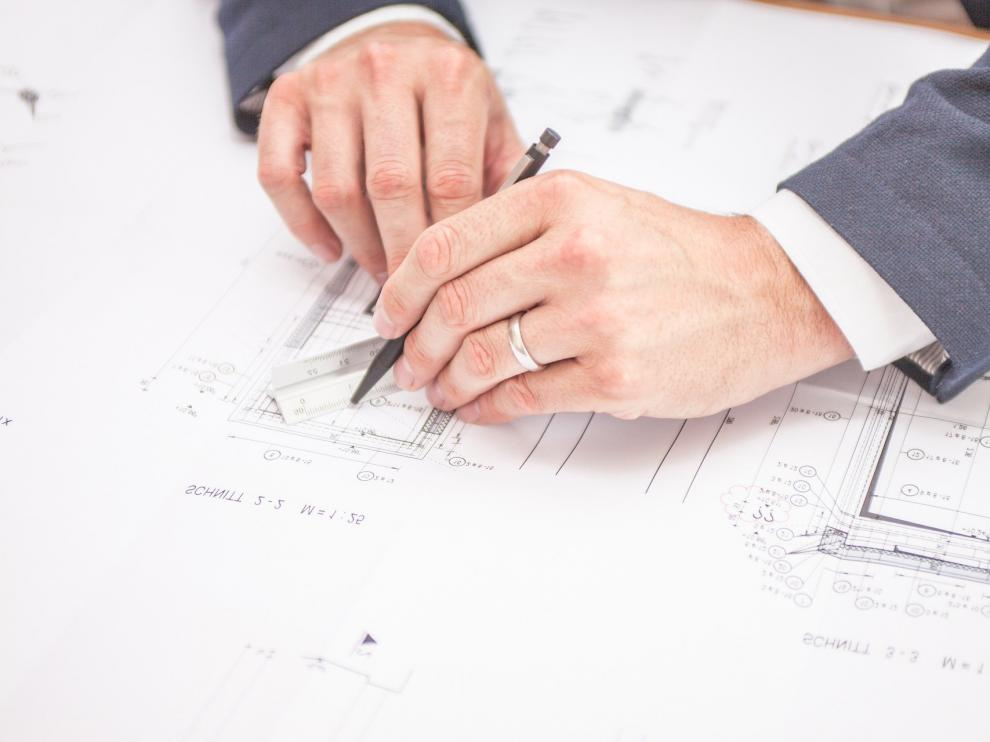 'Obras con garantía' ayuda a solicitar y recibir peticiones de diferentes servicios.