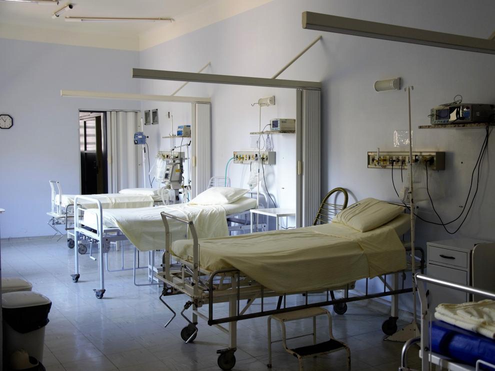 'Reflexiones sobre la eutanasia'