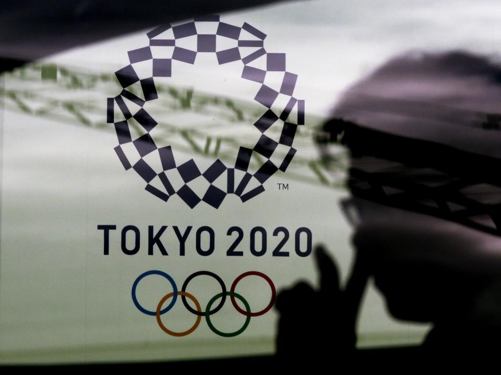 El coronavirus amenaza la normalidad de los preparativos de los Juegos Olímpicos de Tokio.