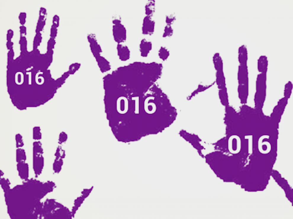 016 es el número para denunciar violencia machista que no deja rastro en la factura, pero sí que hay que borrarlo del listado de llamadas