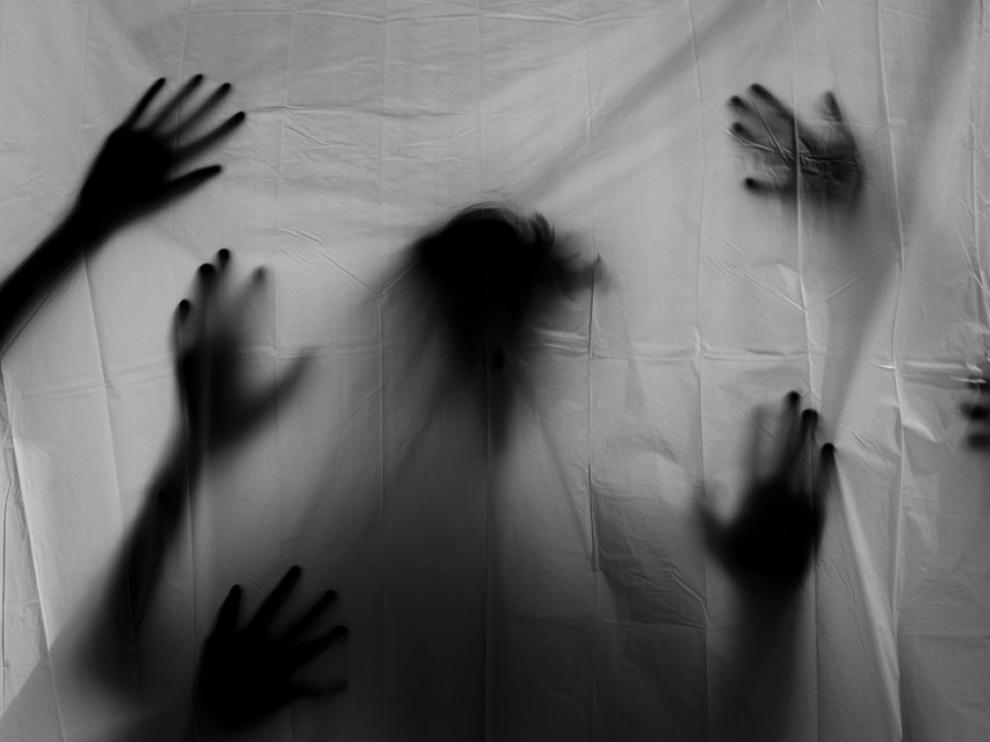 Un estudio aragonés ha detectado que las pesadillas han aumentado durante el confinamiento.