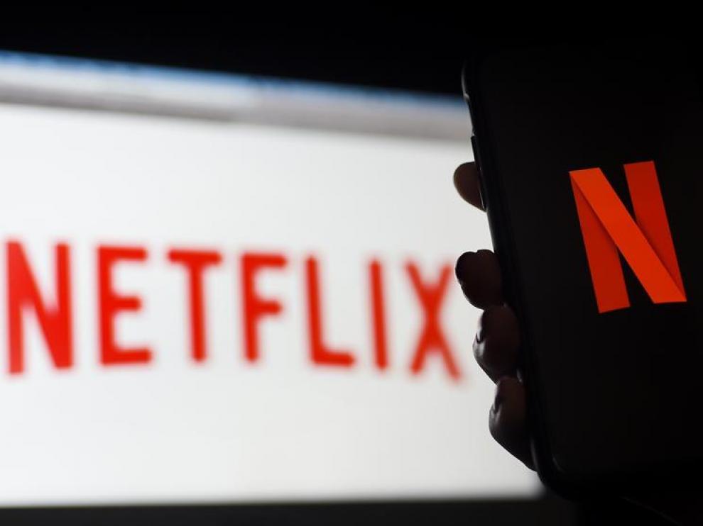 Netflix ha anunciado un fondo global de 100 millones de dólares.