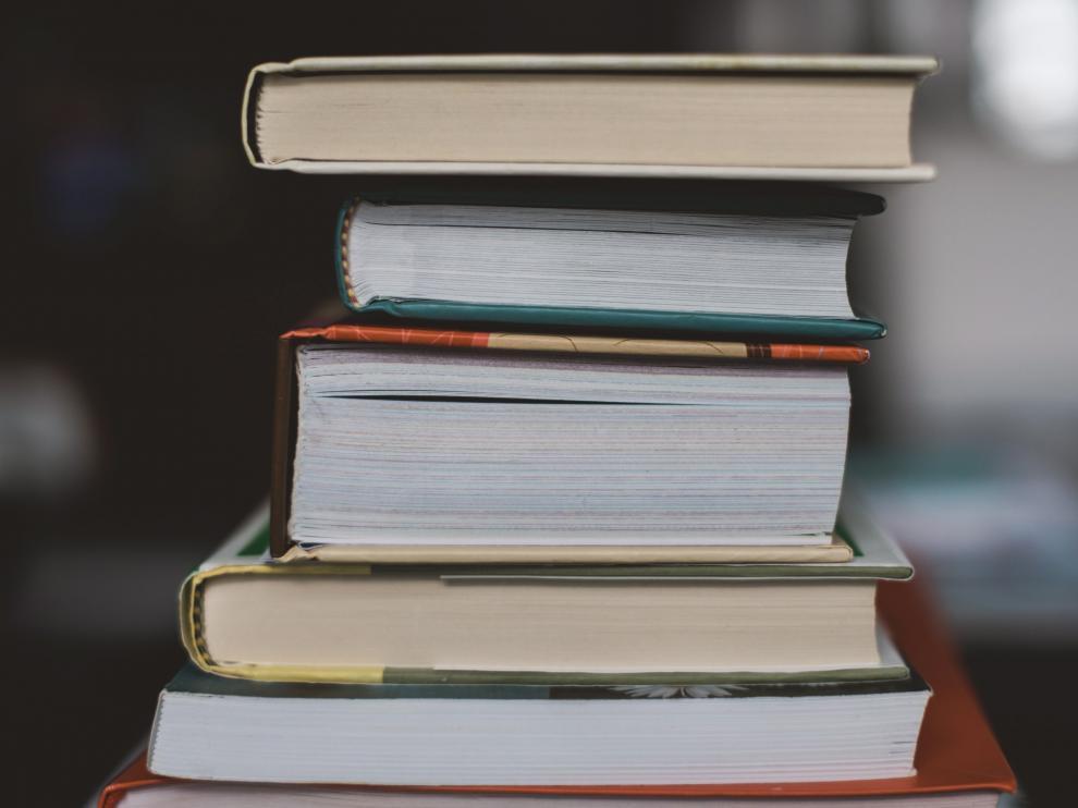 Imagen de recurso de librosGVA27/03/2020 [[[EP]]] [[[HA ARCHIVO]]] Imagen de recurso de libros