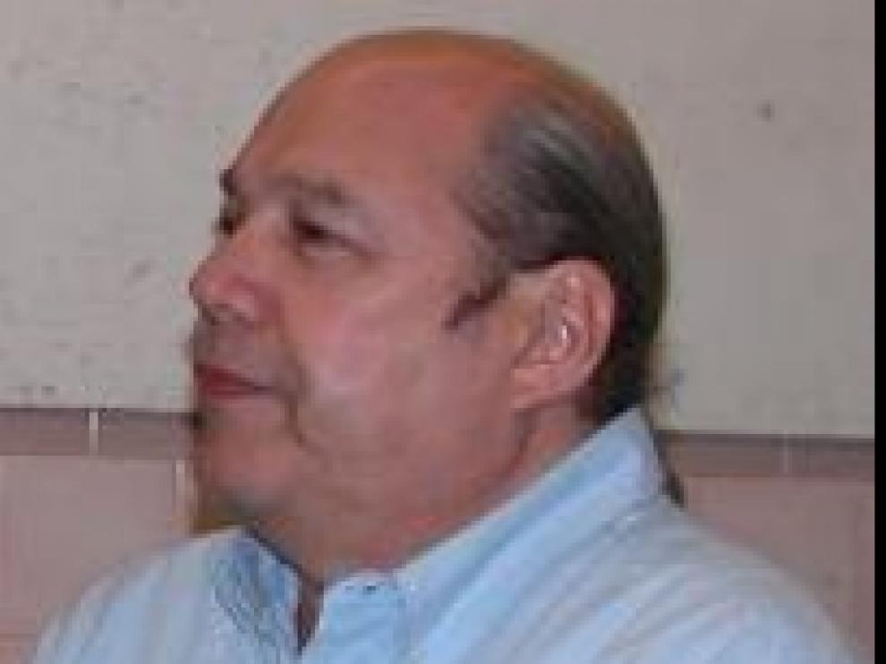 Muere víctima del coronavirus el cantautor dominicano Víctor Víctor
