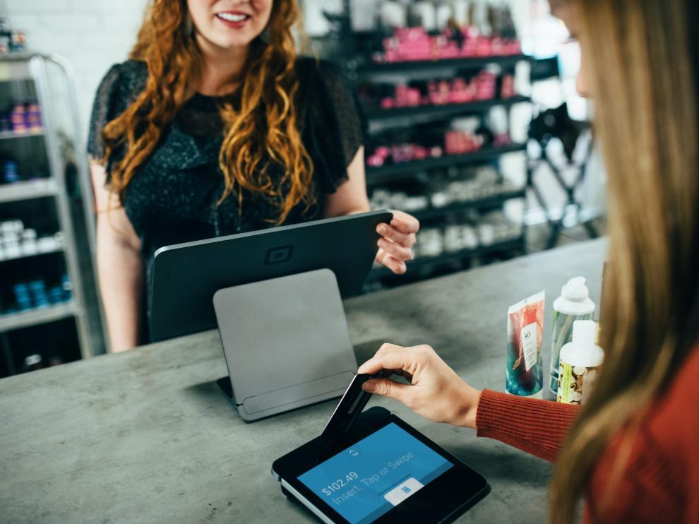 La digitalización ha dejado de ser una ventaja competitiva y se ha convertido en una necesidad para las empresas.