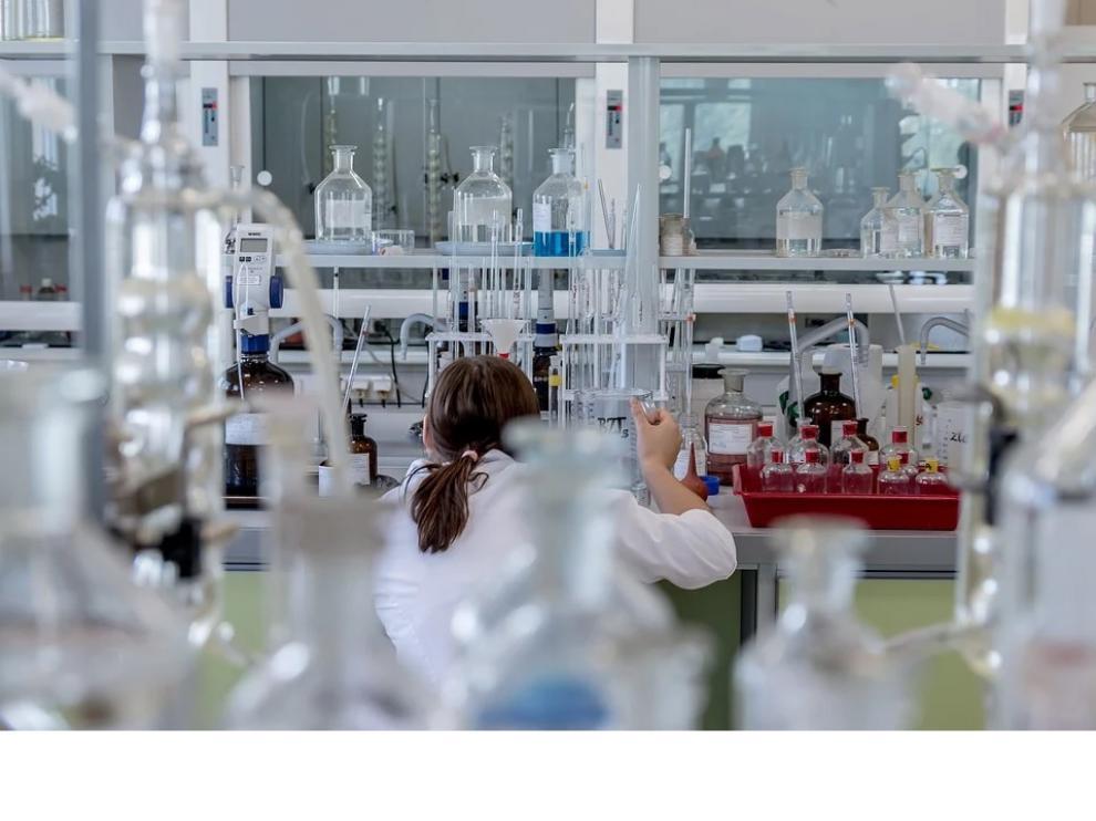 Las investigaciones sobre las enfermedades animales son esenciales para la prevención de futuras pandemias.