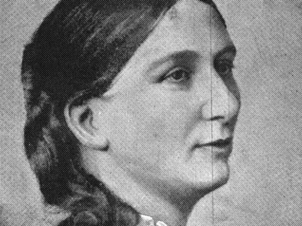 Reino de Redonda publica a Charlotte Riddell.