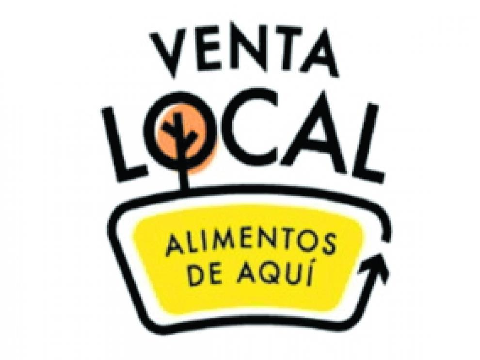 [[[HA REDACCION]]] logo-venta-local-300x251.jpg