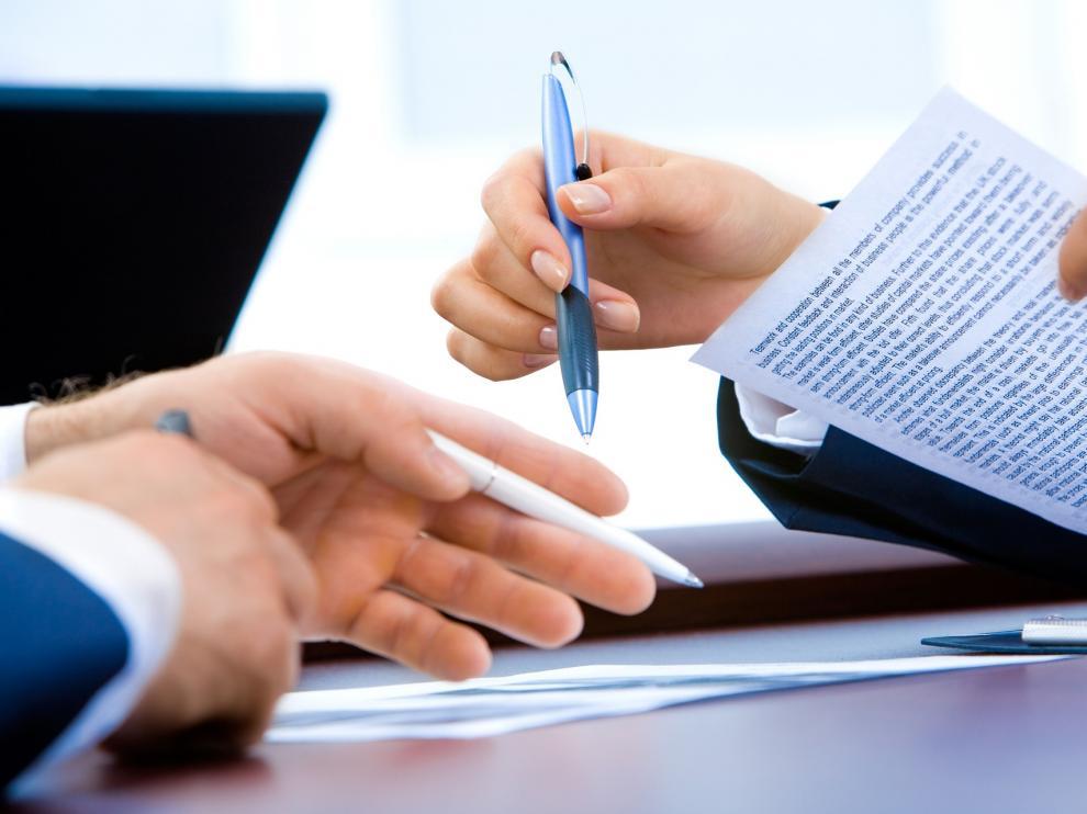 Según el Consejo General de Economistas, una de cada diez herencias son rechazadas en España.