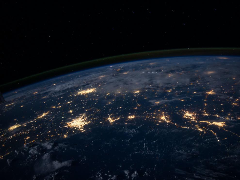 Obtienen nuevos conocimientos sobre los efectos en la salud de los vuelos espaciales de larga duración.
