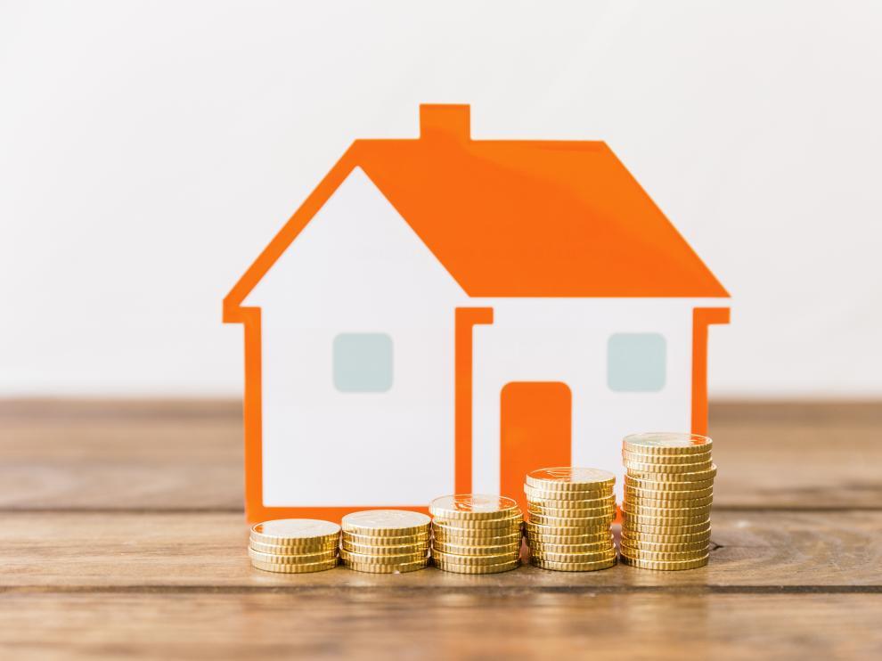 Los expertos aconsejan recopilar toda la información disponible sobre la vivienda para poder comprobar en el futuro si se ajusta a lo anunciado.