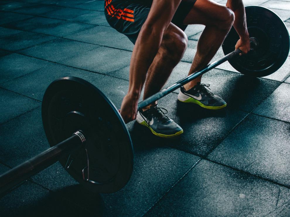 El fortalecimiento de la musculatura y la mejora de la capacidad aeróbica y la resistencia cardiovascular son solo algunos de los beneficios de este deporte.