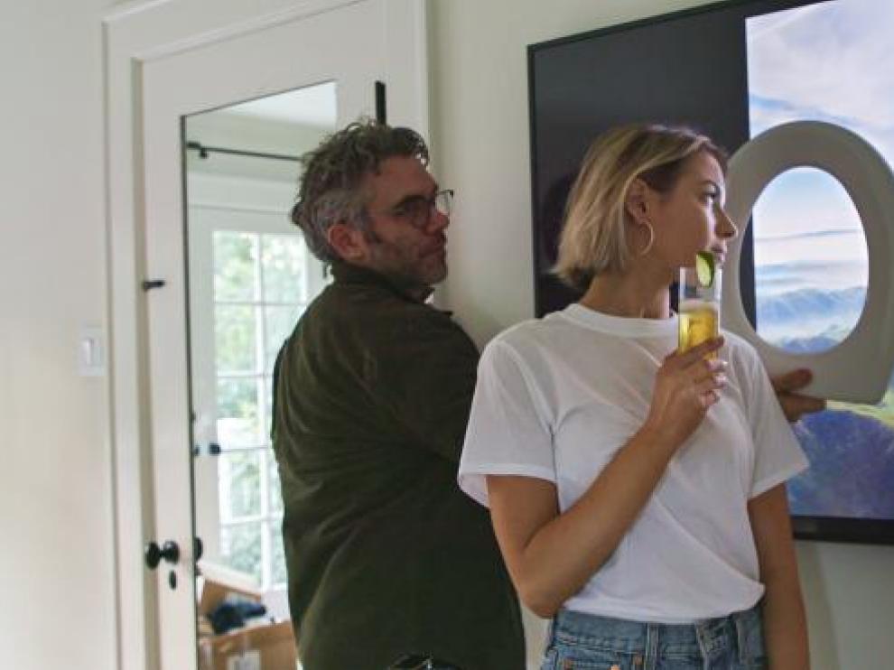 'Fake famous', el documental que estrena este martes HBO.