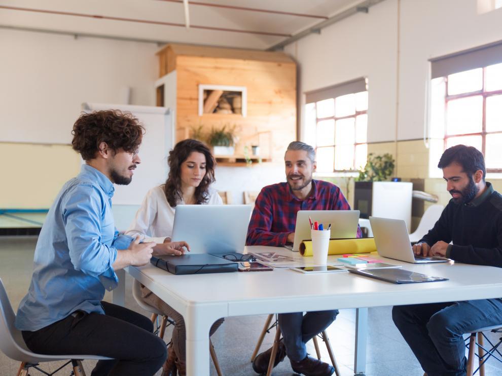 Tener capacidad de adaptación al cambio resulta clave para la viabilidad de cualquier empresa