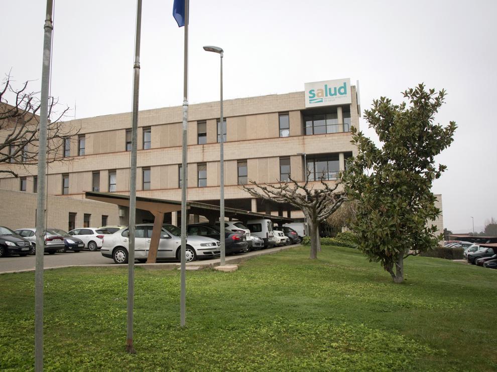 El PP inicia una recogida de firmas para reclamar mejoras en el hospital Ernest Lluch