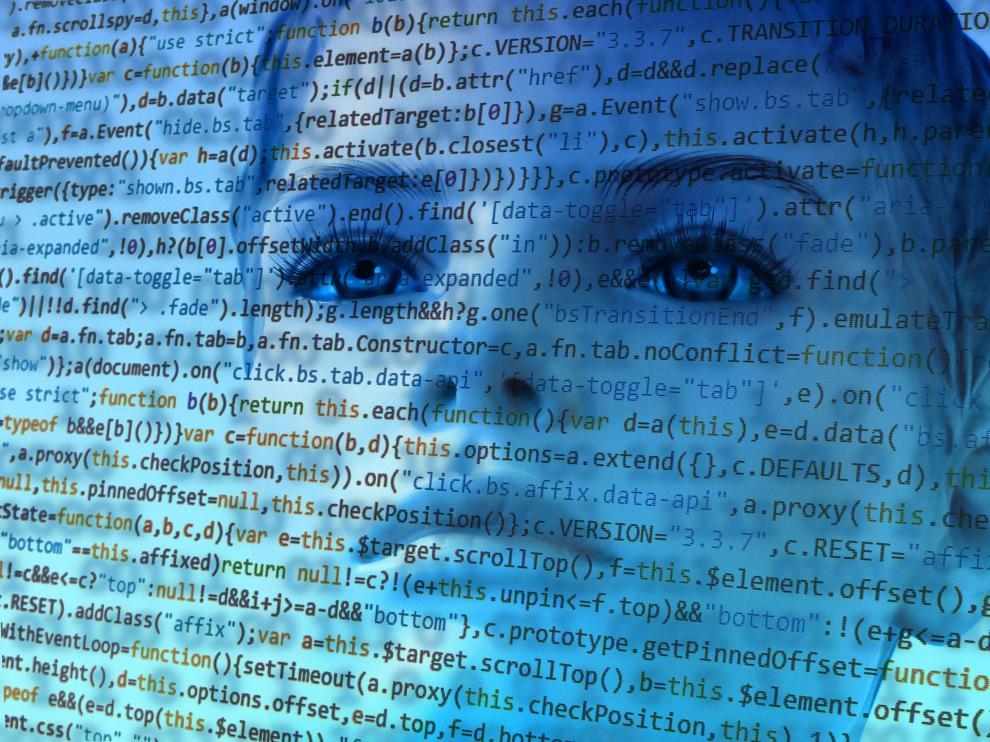 Queremos creer que la IA nunca podrá sustituirnos por completo; que siempre habrá facetas fuera de su alcance, tan humanas como desarrollar una nueva teoría científica.